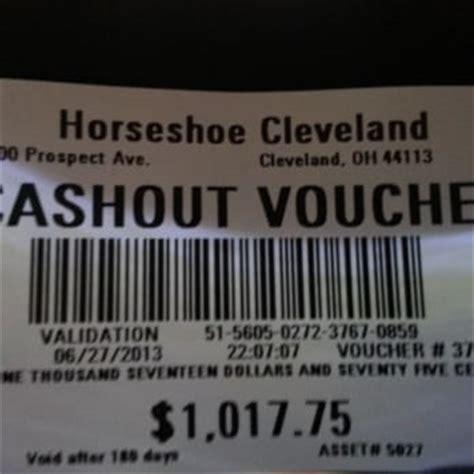 horseshoe casino buffet hours horseshoe casino cleveland tower city cleveland oh