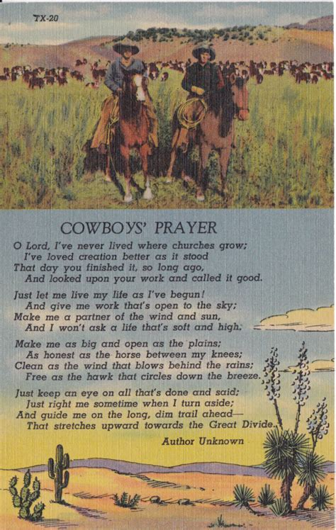 echolyn cowboy poems free cowboys and cowgirls images cowboy s creed hd wallpaper