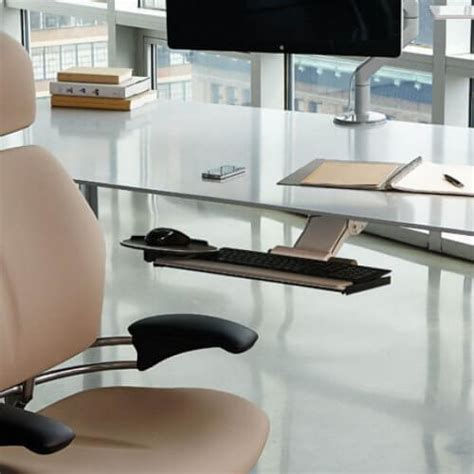 office furniture pensacola office environments from pensacola furniture sourceofficenvironments mcaleers exclusive chairs