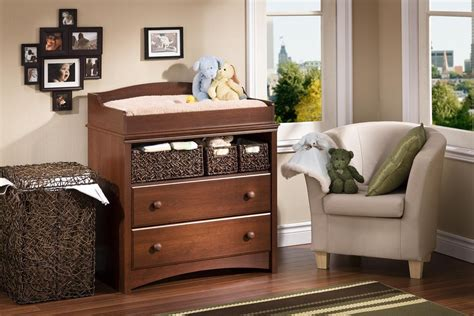 wood changing table solid wood changing table dresser bestdressers 2017