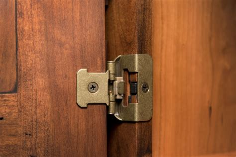 demountable cabinet hinges compact door hinges medium size of door hinges