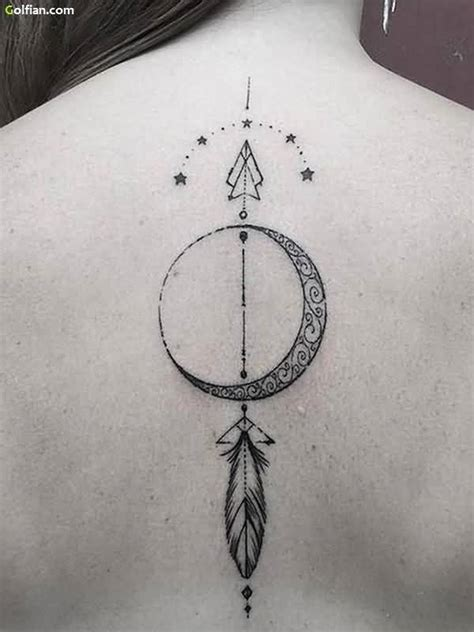 50 most beautiful arrow tattoo designs awesome 3d arrow
