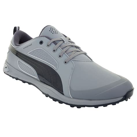 spikeless golf shoes golf mens biofly golf shoes 187583 spikeless