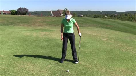 golf swing front foot diagnosing problem drills my golf instructor