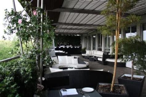 la terrazza di via palestro prezzi ristorante la terrazza di via palestro ristorante