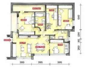 progettazione interni progettazione interni casa