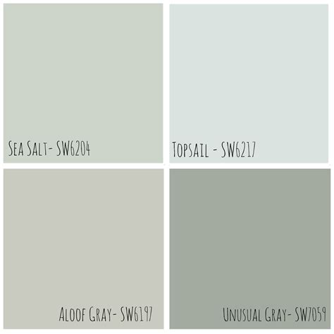 sherwin williams color search sea salt sherwin williams kitchen google search for