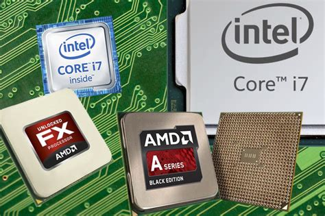 best amd cpu choose the best processor best processor guide
