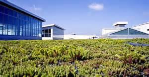living roof dearborn images green roofs inhabitat green design innovation
