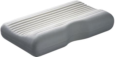 Dentons Pillows by Dentons Medi Rest Reviews Productreview Au