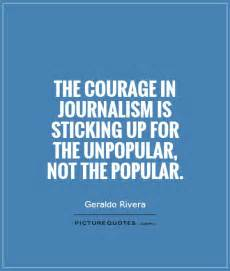 least respected jobs journalists quotes about happiness in life journalism quotes journalism sayings journalism picture quotes