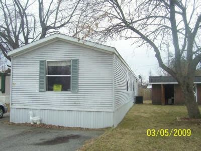 mobile home for sale in indianapolis in id 1035
