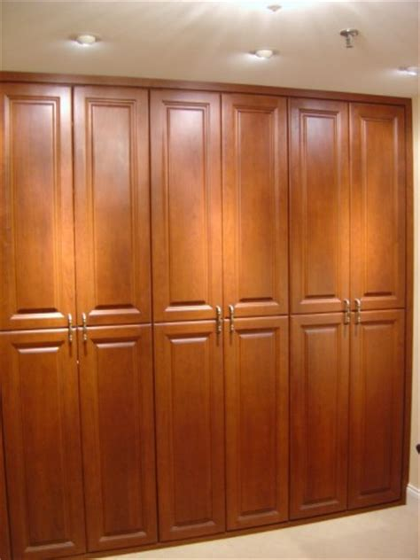 Everything Closets by Master Bedroom Everything Closets