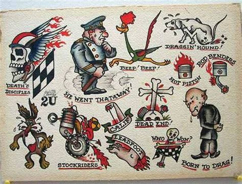 flash tattoo europe 29 best images about tattoo flash on pinterest vintage