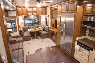 Cougar Trailers Floor Plans the rv industry s annual trade show sponsored by the rvia