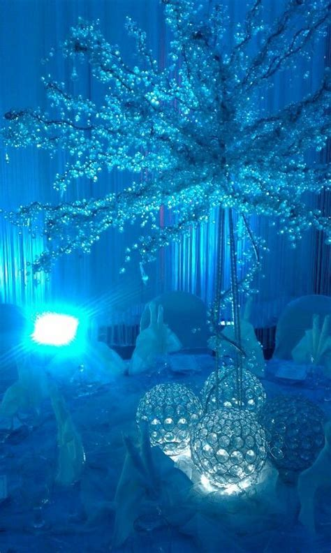 theme names for winter party winter wonderland wedding amazing pics favimages