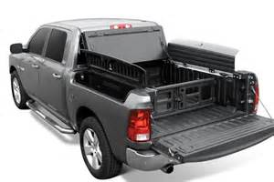 Bak Cargo Management Anyone Here Use A Size Truck As A Family Vehicle