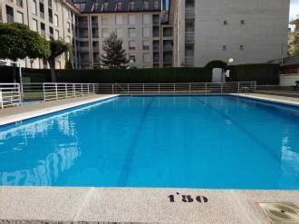 apartamento pirineo aragones alquiler de apartamentos en jaca huesca pirineo aragon 233 s