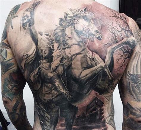 photo realism tattoo artist uk 35 mind blowing realistic tattoo designs creative nerds