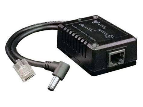 Poe Spliiter Passive Bagus poe msplt 4809 mini splitter 802 3af at or passive48 poe in 9vdc 12w out
