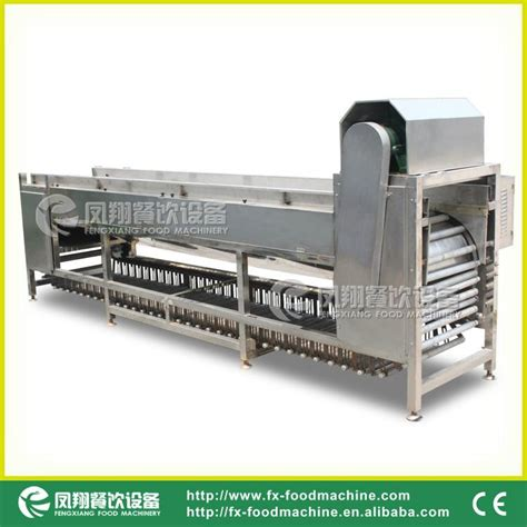 grading machine vegetable fruit grading machine fengxiang china