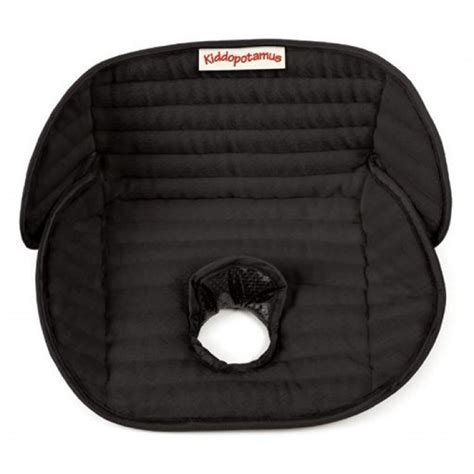 car seat piddle pad pattern deluxe car seat liner piddle pad potty concepts