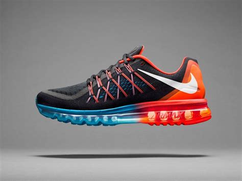 Nike Airmax Tabung nike air max zero 2015 ronaldseto