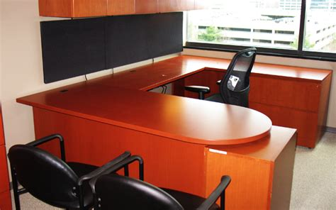 commercial office desks commercial office desk commercial office desk furniture