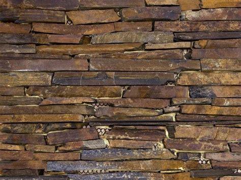 Mur En Naturelle Interieur by Parement Mur Naturelle 15x60 Cm Natur 6