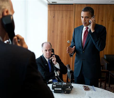 what phone does president use electrospaces net obama using a secure gsm phone