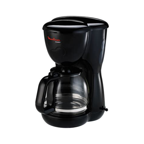 Visa Gift Card Refund Policy - moulinex coffee maker fg100800 khoury home