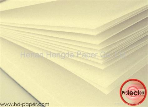 writing printing paper manufacturer bulky book paper 4810 tianhong china manufacturer