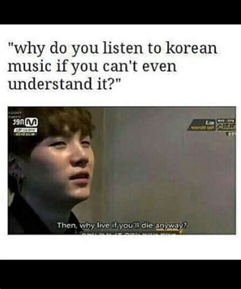 Bts Funny Memes - life of every kpop fans image 4845084 by winterkiss on favim com