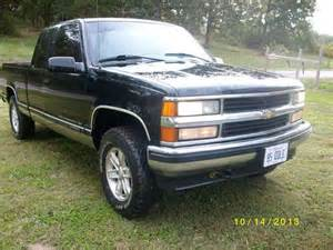 find used 1996 chevy z71 in dahlgren illinois united states