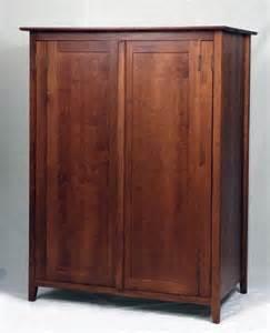 60 Inch Armoire Wardrobe Closet Wood Wardrobe Closet 60 Inch