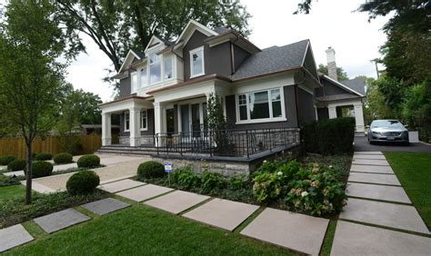 Princess Margaret Home Sweepstakes - princess margaret 3 7 million sweepstakes house is ultimate for entertaining