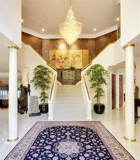 gorgeous foyer designs decorating ideas designing idea