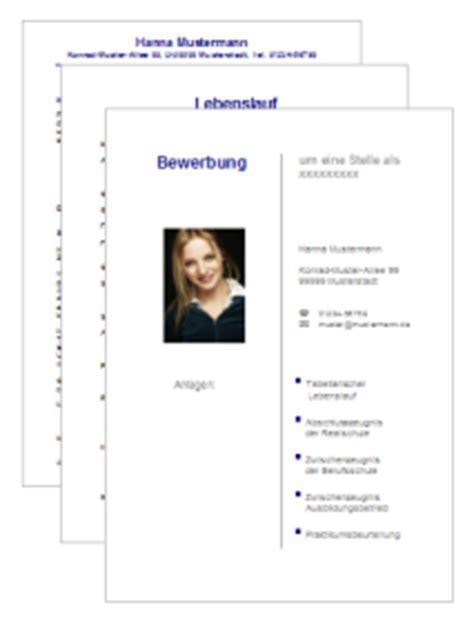 Bewerbung Industriekauffrau Deckblatt Musterbewerbung Mitarbeiterin Verwaltung Sekretariat