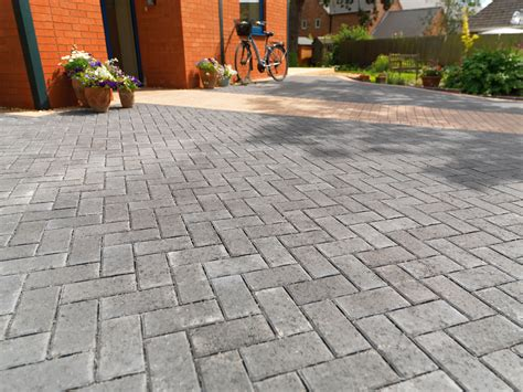 aquapave permeable block paving
