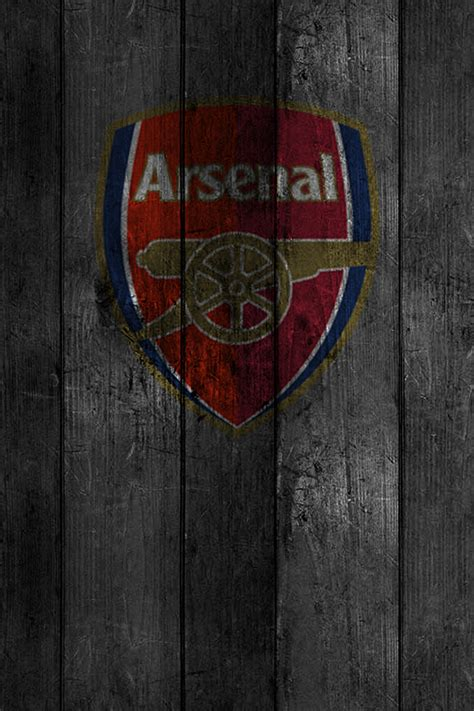 arsenal iphone wallpaper group   items