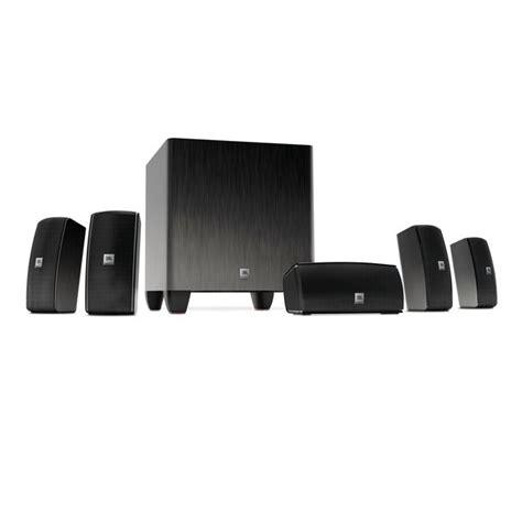 cinema   home theater speaker system  powered