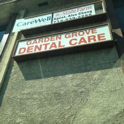 Garden Grove Dental by Garden Grove Dental Care Garden Grove Ca United States