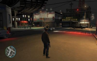 download game mod no online riot mod mods pour gta iv sur gta modding