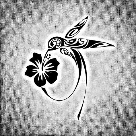 Imagenes De Aztecas Blanco Y Negro | 무료 일러스트 새 꽃 배경 흑백의 pixabay의 무료 이미지 693466