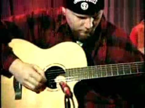 my immortal acoustic evanescence my immortal acoustic youtube