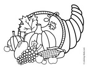 free printable coloring pages for coloring pages thanksgiving coloring pages thanksgiving