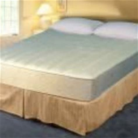 Nasa Memory Foam Mattress Nasa Memory Foam Mattress All Brands Reviews Viewpoints