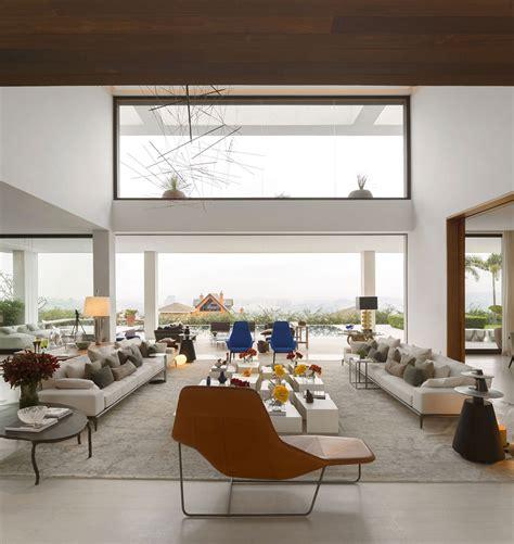 brazilian interior design brazil interior design ideas