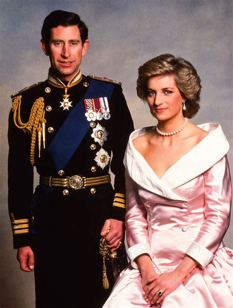 feud season 2 will focus on prince charles and princess