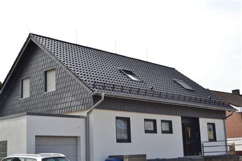 dachdecker kaiserslautern schieferarbeiten 187 dachdeckermeister in enkenbach